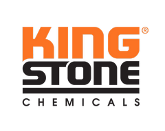Kingstone logo