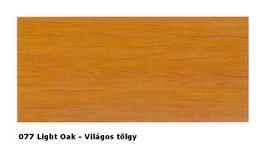 077 light oak.jpg