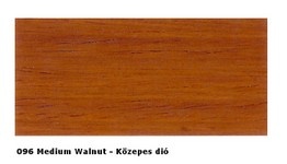 096 medium walnut.jpg