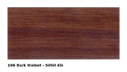 106 dark walnut.jpg