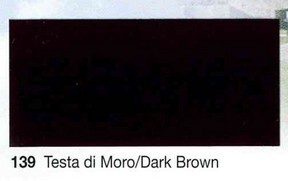 139 Dark Brown.jpg